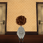 Download Left-Right : The Mansion for Android free
