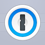 Download 1Password - Password Manager and Secure Wallet for Android free