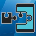 Download Xposed for Android free