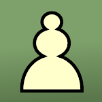 Download Next Chess Move for Android free