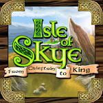 Download Isle of Skye: The Tactical Board Game for Android free