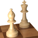 Download Hawk Chess for Android free