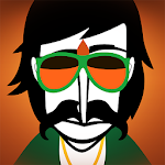 Download Incredibox for Android free