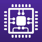 Download CPU-Z for Android free