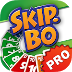 Download Skip-Bo Pro for Android free