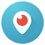 Download Periscope for Android free