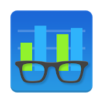 Download Geekbench 4 for Android free