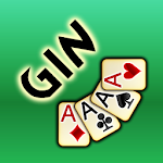 Download Gin Rummy for Android free