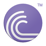 Download BitTorrent Pro - Torrent App for Android free