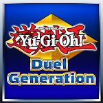 Download Yu-Gi-Oh! Duel Generation for Android free