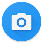 Download Open Camera for Android free