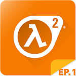 Download Half-Life 2: Episode One for Android free