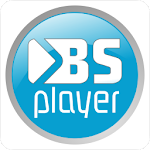 Download BSPlayer for Android free