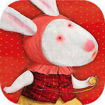 Download Wonderland AR for Android free