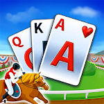 Download Solitaire Dash - Card Game for Android free