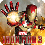 Download Iron Man 3 for Android free
