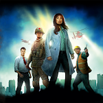 Download Pandemic: The Board Game for Android free