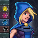 Download One Deck Dungeon for Android free