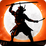 Download Dark Warrior Legend for Android free