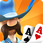 Download Governor of Poker 2 - OFFLINE POKER GAME for Android free