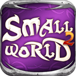 Download Small World 2 for Android free