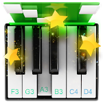 Download Piano Master 2 for Android free
