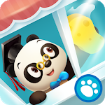 Download Dr. Panda Home for Android free