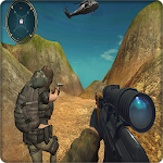 Download Commando Creed: Battlefield Survival for Android free