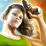 Download Grand Shooter: 3D Gun Game for Android free