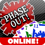 Download Phase Out! for Android free