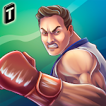 Download Karate Buddy - Fight for Domination for Android free