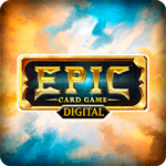 Download Epic Card Game for Android free