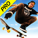 Download Skateboard Party 3 Pro for Android free
