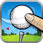 Download Flick Golf! for Android free