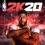 Download NBA 2K20 for Android free