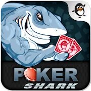 Download Poker Shark for Android free