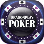 Download Dragonplay Poker for Android free