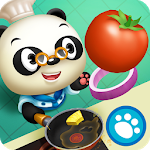 Download ???????? 2 Dr. Panda for Android free
