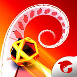 Download Spiraloid for Android free