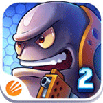 Download Monster Shooter 2 for Android free