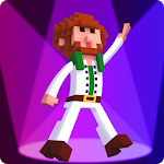 Download Disco Dave for Android free