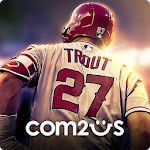 Download MLB 9 Innings 17 for Android free