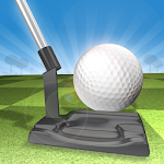 Download My Golf 3D for Android free