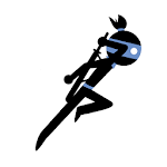 Download Amazing Ninja for Android free