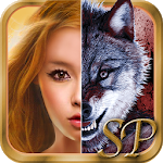 "Download Werewolf ""Nightmare in Prison"" for Android free"