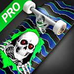 Download Skateboard Party 2 for Android free