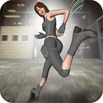 Download Run Lucy Run for Android free