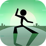 Download Stick Fight for Android free