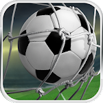 Download Ultimate Soccer - Football for Android free