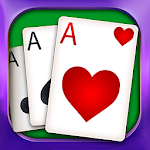 Download Solitaire Epic for Android free